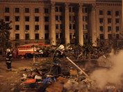 Украина: фашизм как он есть