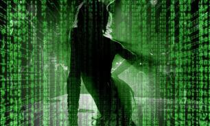 Хакеры грозятся опубликовать фамилии и фантазии почти 40 миллионов неверных супругов