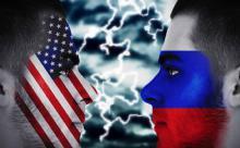 Без иллюзий: Россия утверждена главным врагом США
