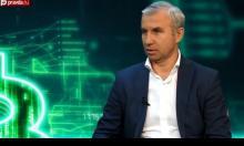 Алексей Иванов: наша концепция — к 2020 году полный переход на отечественное ПО