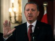В Турции вернут смертную казнь?