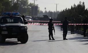 При атаке на госпиталь в Кабуле погибли более 30 человек