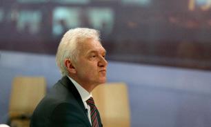 Специалисты Forbes составили рейтинг российских филантропов