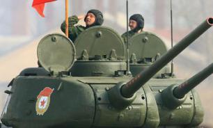 РФ пригласила главу Северной Кореи Ким Чен Ына на юбилей Победы