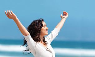 Хорошее самочувствие - не всегда показатель хорошего здоровья