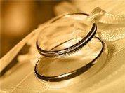 Одна свадьба и четыре аферы