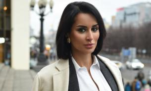 Тина Канделаки заявила о непричастности к нападению на комментатора Уткина