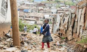 Российские застройщики будут помогать Кении расселять трущобы