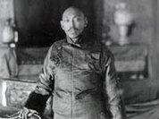 Мистики в реалиях: адепты тибетского буддизма