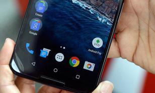 Обнаружена опаснейшая уязвимость миллиарда смартфонов на Android