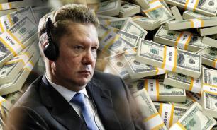 Forbes посчитал деньги в карманах российских топ-менеджеров