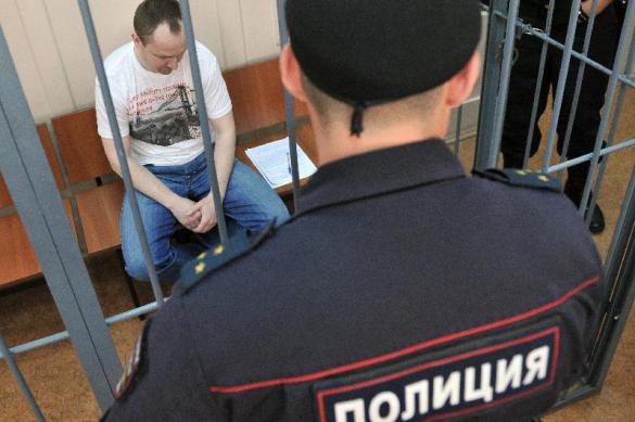 В Госдуме предложили наказывать за исполнение санкций США против России