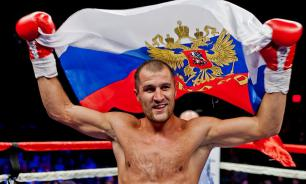 Сергея Ковалева обязали провести бой с Энтони Ярдом