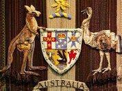 Австралия топит иммигрантов