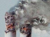 Курящих выгонят в чистое поле