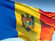 Молдавия  пока  ни с кем не объединяется