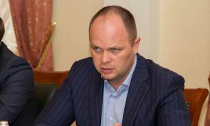 Мы проконтролируем, чтобы Васильева отбывала наказание без льгот - Общественный совет при ГУ МВД