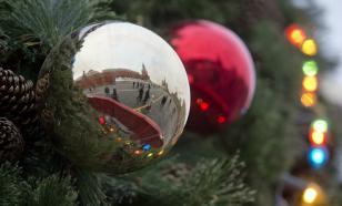 Социальные реформы понизили новогодние рейтинги чиновников