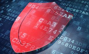 """Связанные одним блокчейном: проект """"Деловых линий"""", """"Ренессанс страхования"""" и BIA-Technologies изменит страховой рынок"""