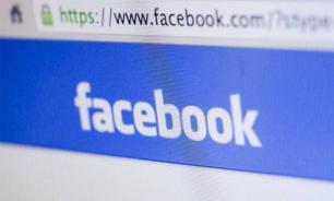 Ученые доказали: Facebook отнимает здоровье