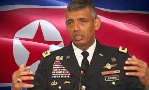 Глава войск США в Южной Корее усомнился в словах Трампа