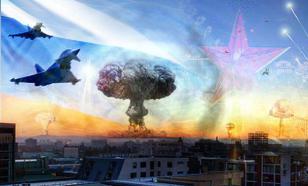 Предсказания о Третьей мировой войне, которые вы не знали
