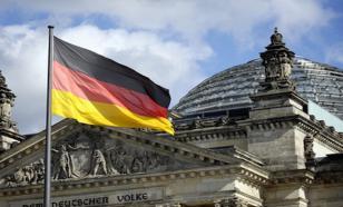 """В Германии предложили вернуться к """"политике разрядки"""" в отношениях с Москвой"""