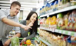 Пять неожиданных фактов для покупателей магазинных продуктов
