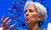 Украина: Стриптиз у шеста перед МВФ