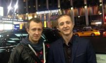 Дело Крутилина и Карпенко: казнить нельзя помиловать