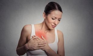 Мастопатия: как распознать признаки болезни