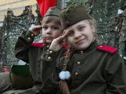 День дипломатической победы