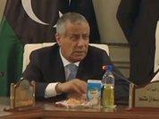 """Ливия: """"Его украли, арестовали..."""""""