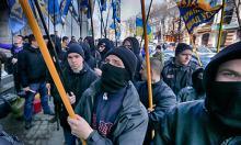 Их не догонят: меджлис* объявил гигантский поход на Крым