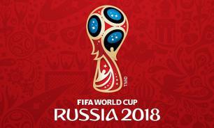 Проснулся: Гарри Каспаров призвал к бойкоту ЧМ-2018 в России