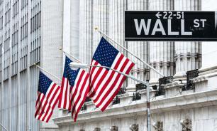 Bloomberg: дефолт грозит США уже в начале сентября