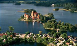 Визы в Литву: изменения для туристов