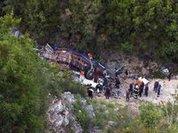 ДТП унесло жизни 12 студентов в Албании. Страна скорбит