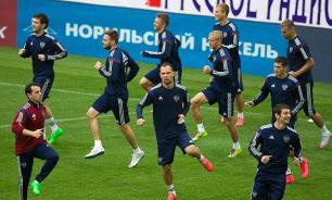Российские спортсмены просят Мутко не менять систему разрешения споров в футболе