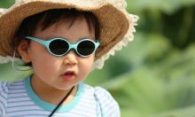 Как помочь детям с СДВГ завести друзей