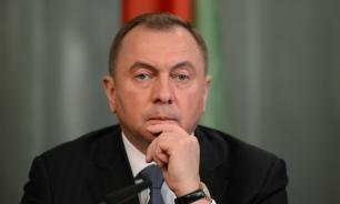 МИД Белоруссии обозначил препятствие для интеграции с РФ