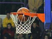 Баскетболисты ЦСКА в Евролиге вышли в лидеры группы