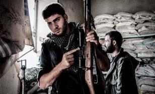 Кавказ бойцам ИГ не раскачать, там чураются ваххабитов