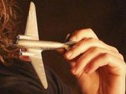 Самолеты оживят российскую глушь