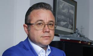 Сегодня стоит инвестировать в гостиничный сегмент - Ильшат Нигматуллин