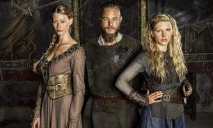 "Сериал ""Викинги"": скандинавские приключения подошли к концу"