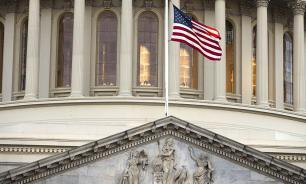 Huawei подал иск в американский суд против правительства США