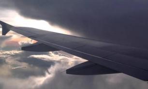 В Сети отреагировали на благодарность Захаровой Киеву за самолет