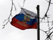 Готова ли Россия стать альтернативой Западу?