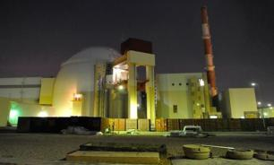 Переговорщики готовы представить итоговый документ по иранской ядерной программе
